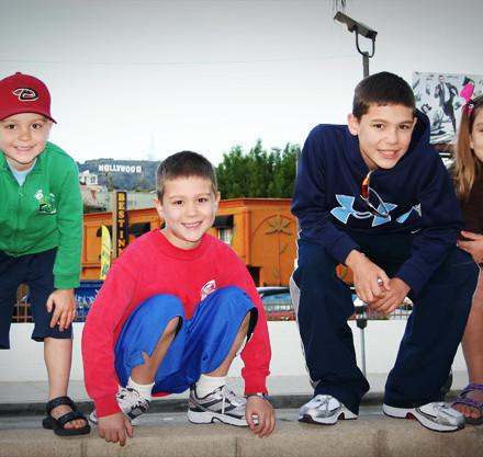 blog-4-kids