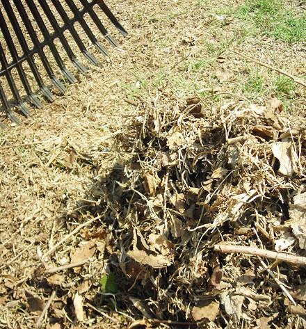 leaf-mulch2