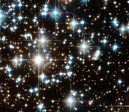 hubble-star-photo-620x380