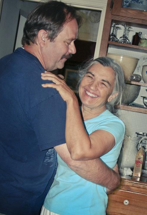 parents dancing 2