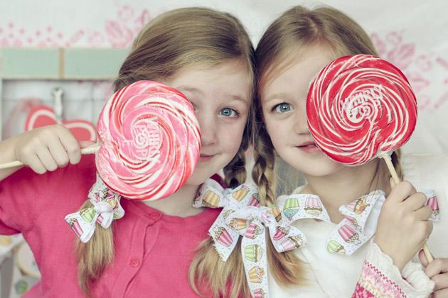lollipop 3 girls big eyes