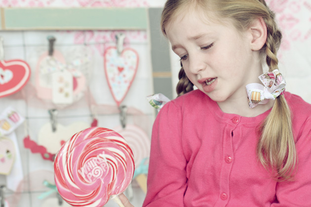 lollipop 8 sad