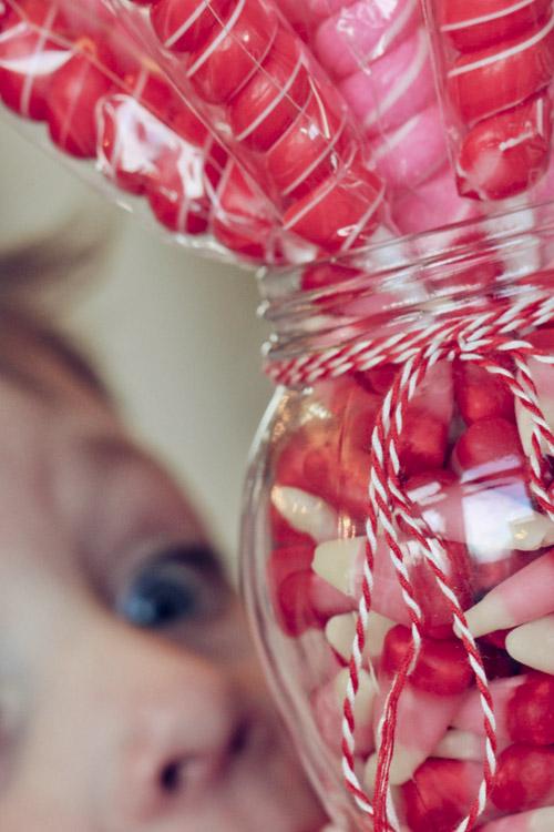 lollipops 5 boy wishing
