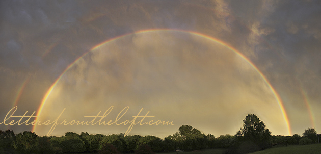2 full double rainbow composite-2 copy